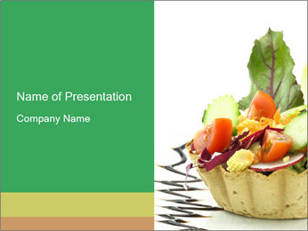 0000071199 PowerPoint Template - Slide 1