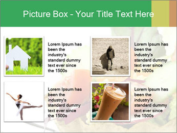 0000071199 PowerPoint Template - Slide 14