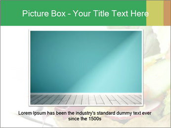 0000071199 PowerPoint Template - Slide 15