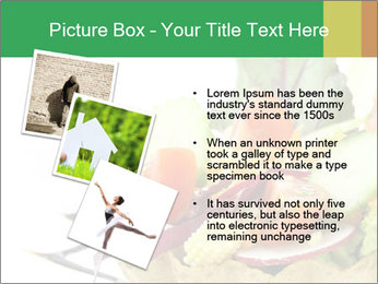 0000071199 PowerPoint Template - Slide 17