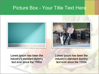 0000071199 PowerPoint Template - Slide 18