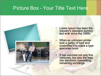 0000071199 PowerPoint Template - Slide 20