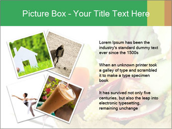 0000071199 PowerPoint Template - Slide 23