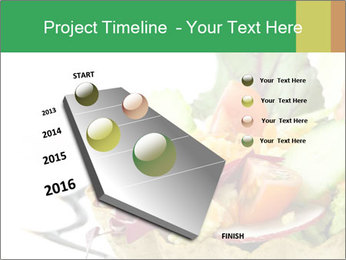 0000071199 PowerPoint Template - Slide 26