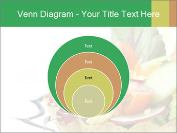 0000071199 PowerPoint Template - Slide 34