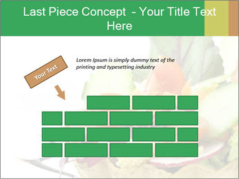0000071199 PowerPoint Template - Slide 46