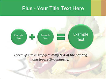 0000071199 PowerPoint Template - Slide 75