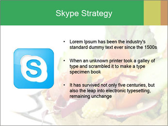 0000071199 PowerPoint Template - Slide 8