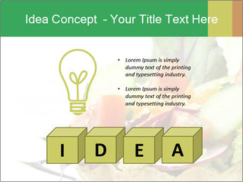 0000071199 PowerPoint Template - Slide 80