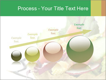 0000071199 PowerPoint Template - Slide 87
