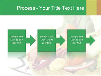 0000071199 PowerPoint Template - Slide 88