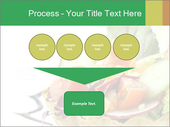 0000071199 PowerPoint Template - Slide 93