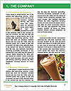 0000071199 Word Templates - Page 3