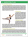0000071199 Word Templates - Page 8