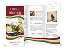 0000071200 Brochure Template