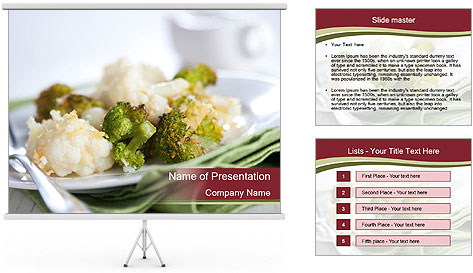 0000071200 PowerPoint Template