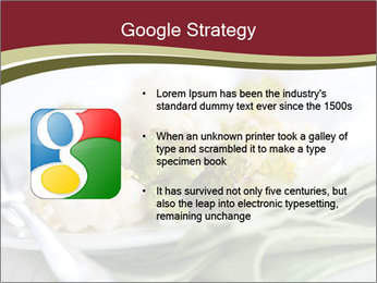 0000071200 PowerPoint Template - Slide 10