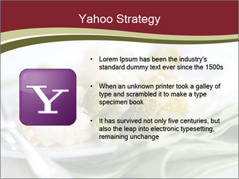 0000071200 PowerPoint Template - Slide 11