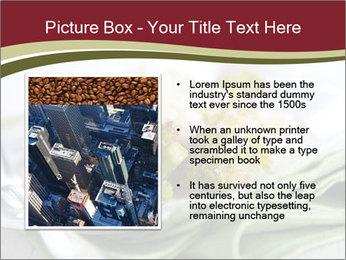 0000071200 PowerPoint Template - Slide 13