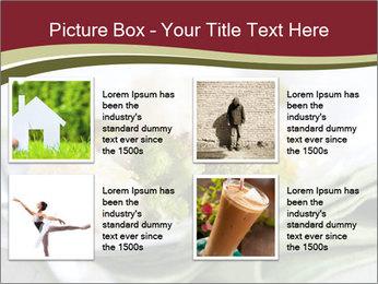 0000071200 PowerPoint Template - Slide 14