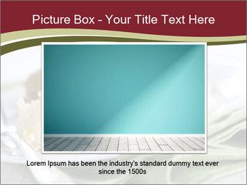 0000071200 PowerPoint Template - Slide 15
