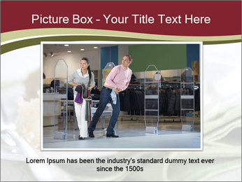 0000071200 PowerPoint Template - Slide 16