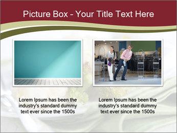 0000071200 PowerPoint Template - Slide 18