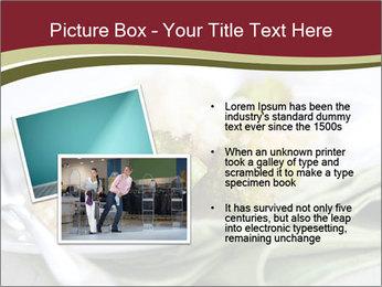 0000071200 PowerPoint Template - Slide 20