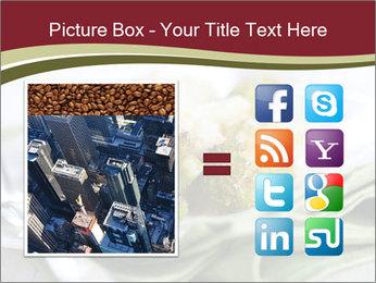0000071200 PowerPoint Template - Slide 21