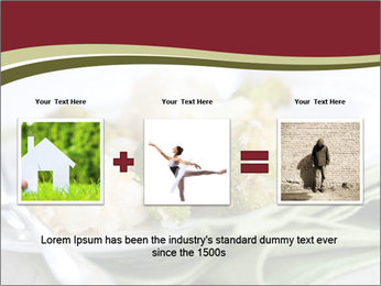 0000071200 PowerPoint Template - Slide 22