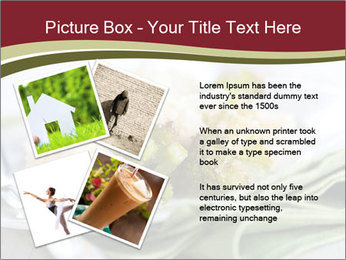 0000071200 PowerPoint Template - Slide 23
