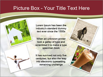 0000071200 PowerPoint Template - Slide 24