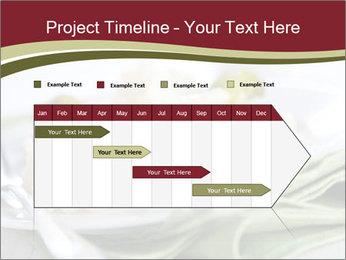 0000071200 PowerPoint Template - Slide 25