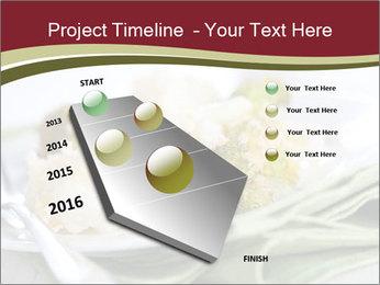 0000071200 PowerPoint Template - Slide 26
