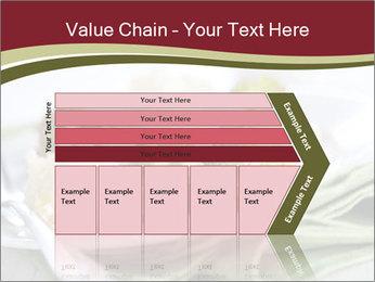 0000071200 PowerPoint Template - Slide 27