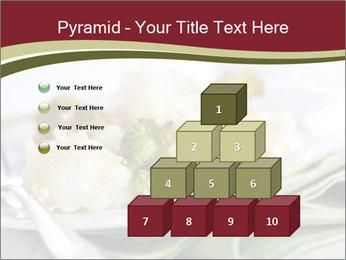 0000071200 PowerPoint Template - Slide 31
