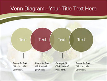 0000071200 PowerPoint Template - Slide 32