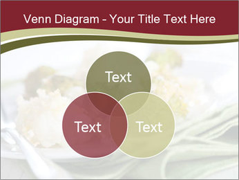 0000071200 PowerPoint Template - Slide 33