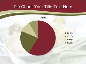 0000071200 PowerPoint Template - Slide 36