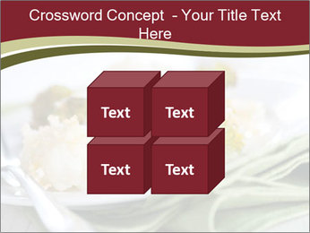 0000071200 PowerPoint Template - Slide 39