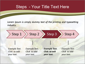 0000071200 PowerPoint Template - Slide 4