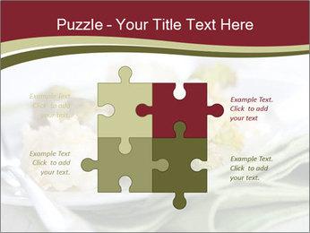 0000071200 PowerPoint Template - Slide 43