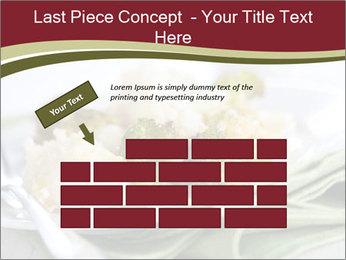 0000071200 PowerPoint Template - Slide 46