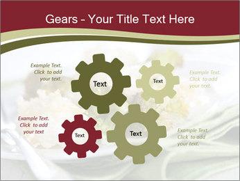0000071200 PowerPoint Template - Slide 47