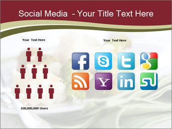 0000071200 PowerPoint Template - Slide 5