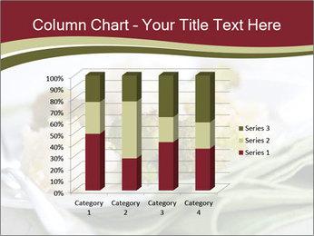 0000071200 PowerPoint Template - Slide 50