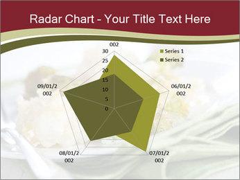 0000071200 PowerPoint Template - Slide 51