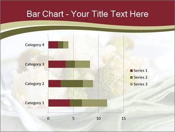 0000071200 PowerPoint Template - Slide 52