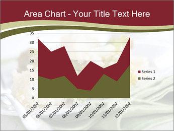 0000071200 PowerPoint Template - Slide 53