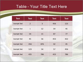 0000071200 PowerPoint Template - Slide 55